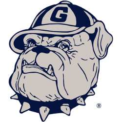 georgetown-hoyas-secondary-logo-1978-1995