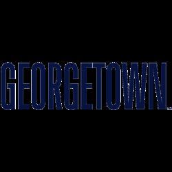 georgetown-hoyas-wordmark-logo-1996-present-2
