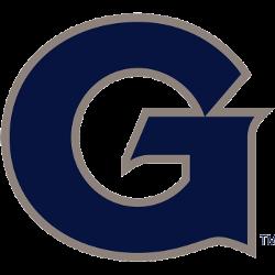 georgetown-hoyas-primary-logo