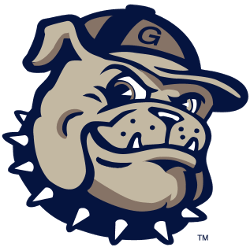 georgetown-hoyas-alternate-logo-2000-present-3