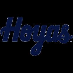 georgetown-hoyas-wordmark-logo-2000-present