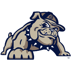 georgetown-hoyas-alternate-logo-2000-present-2