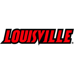 louisville-cardinals-wordmark-logo-2001-2012