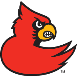 louisville-cardinals-alternate-logo-2007-2012