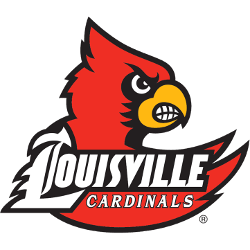 louisville-cardinals-primary-logo-2007-2012