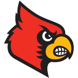 louisville-cardinals-secondary-logo-2007-2012