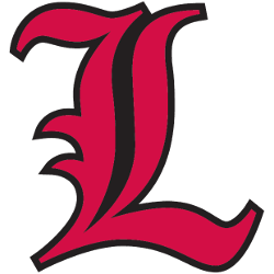 louisville-cardinals-alternate-logo-2013-present-3