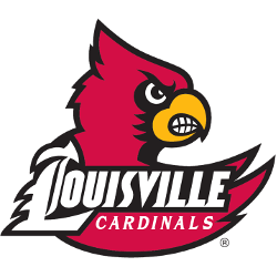 louisville-cardinals-secondary-logo-2013-present