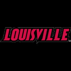 louisville-cardinals-wordmark-logo-2013-present