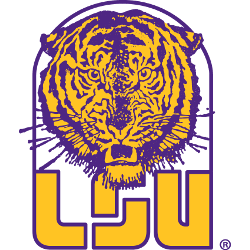 lsu-tigers-primary-logo-1967-1971