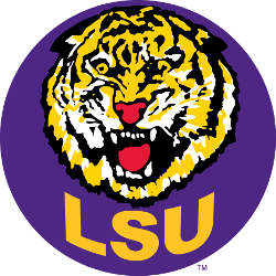 lsu-tigers-secondary-logo-1972-1976