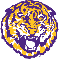 lsu-tigers-primary-logo-1972-1979