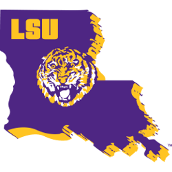 lsu-tigers-alternate-logo-1977-1979