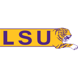 lsu-tigers-alternate-logo-1984-1996