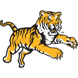 lsu-tigers-alternate-logo-2002-2010