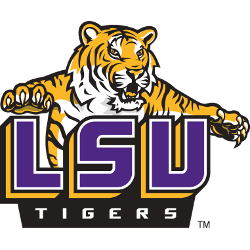 lsu-tigers-alternate-logo-2002-2013-2