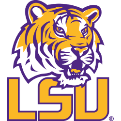 lsu-tigers-alternate-logo-2002-2013