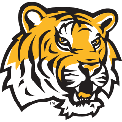 lsu-tigers-secondary-logo-2002-2013