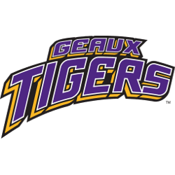 lsu-tigers-wordmark-logo-2002-present-2