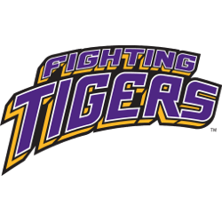 lsu-tigers-wordmark-logo-2002-present