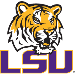 lsu-tigers-primary-logo-2007-2013
