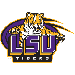 lsu-tigers-alternate-logo-2007-2013