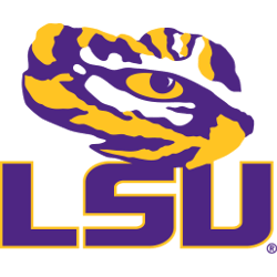 lsu-tigers-secondary-logo-2014-present