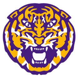 lsu-tigers-alternate-logo-2014-present