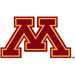 minnesota-golden-gophers-primary-logo