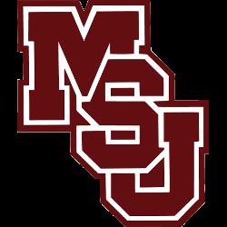 mississippi-state-bulldogs-primary-logo-1986-1995