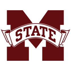 mississippi-state-bulldogs-primary-logo-2004-2008