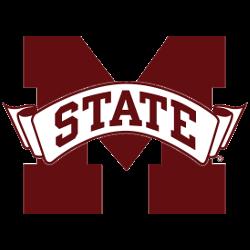 mississippi-state-bulldogs-primary-logo-2004-2008