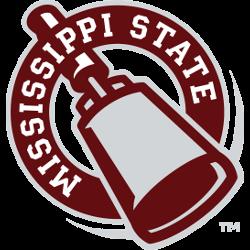 mississippi-state-bulldogs-alternate-logo-2009-present-7