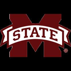 mississippi-state-bulldogs-alternate-logo-2009-present-5