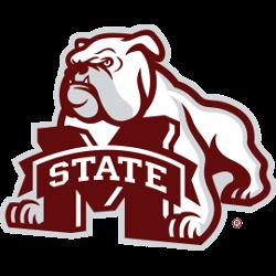 mississippi-state-bulldogs-secondary-logo-2009-present