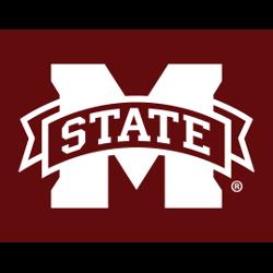 mississippi-state-bulldogs-alternate-logo-2009-present-6
