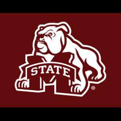mississippi-state-bulldogs-alternate-logo-2009-present-4