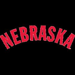nebraska-cornhuskers-wordmark-logo-1974-2011