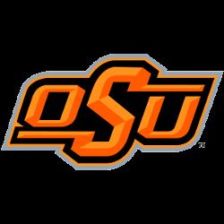 oklahoma-state-cowboys-primary-logo-2001-2014