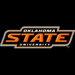 oklahoma-state-cowboys-wordmark-logo-2001-present-2