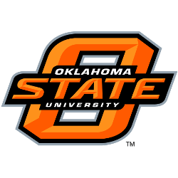 oklahoma-state-cowboys-secondary-logo-2001-2019