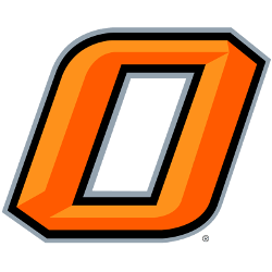 oklahoma-state-cowboys-alternate-logo-2001-present-2