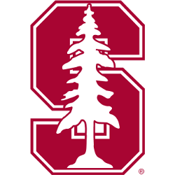 stanford-cardinal-alternate-logo-1993-2013-4