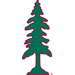 stanford-cardinal-alternate-logo-1993-2013-3