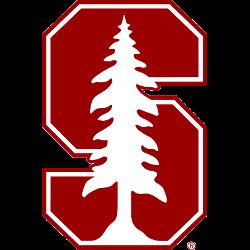 stanford-cardinal-alternate-logo-2014-present