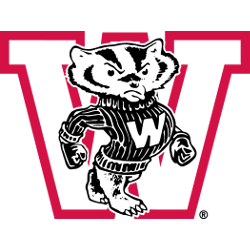 wisconsin-badgers-primary-logo-1948-1956