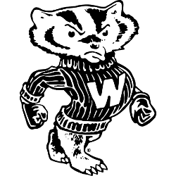 wisconsin-badgers-secondary-logo-1948-1969