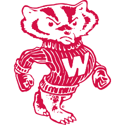 wisconsin-badgers-secondary-logo-1948-1969-2