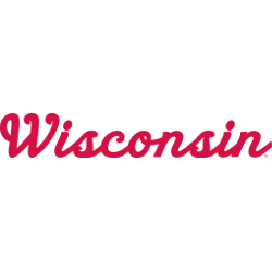 wisconsin-badgers-wordmark-logo-1961-1969-2