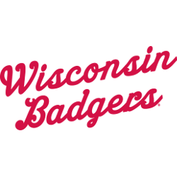 wisconsin-badgers-wordmark-logo-1961-1969-3